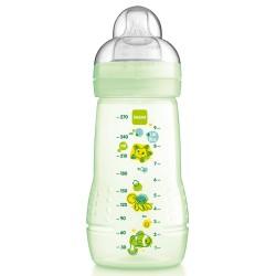 MAM Baby Bottle 270ml Lucky Sea