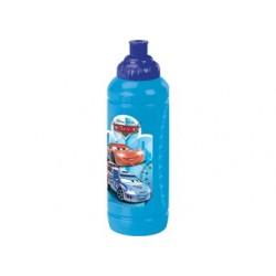 Sport bottle Cars