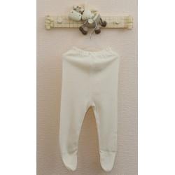 Bukser  100%  merinoull