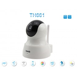 IP camera TH661 HVIT