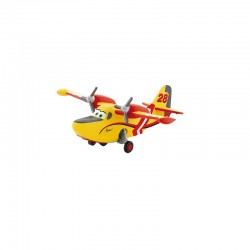 Planes 2 Dipper