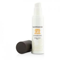 BARE ESCENTUALS-Normal til tørr hud