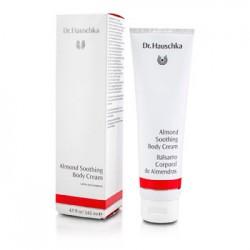 DR. HAUSCHKA Body Cream