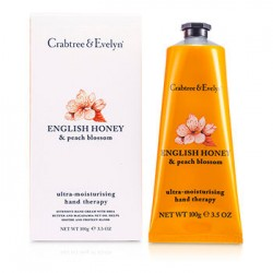 CRABTREE & EVELYN Moisturising Hand