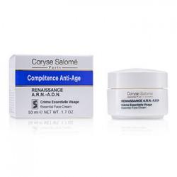 CORYSE SALOME Anti-Aldrende Ansiktskrem