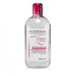 BIODERMA Crealine  500ml