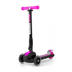 MAGIC SCOOTER PINK