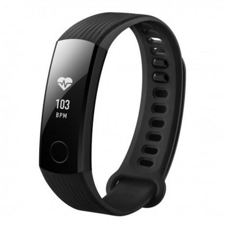 Huawei Honor Band 3 Smart Wristband Watch Fitness